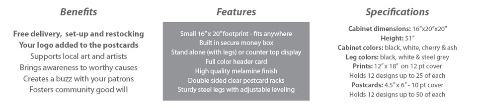 about_footer
