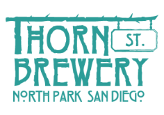 360x252xthornstbrew-logo-01-pagespeed-ic-i-ldehiaoi