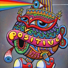 chris_dyer_prints_1-12_web2