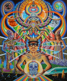 chris_dyer_prints_1-12_web4