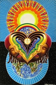 chris_dyer_prints_1-12_web7