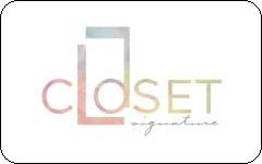 closet_signature