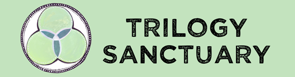 trilogy_logo